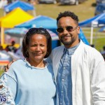 Gilbert Lamb Good Friday Fun Day Bermuda, March 30 2018-7761