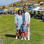 Gilbert Lamb Good Friday Fun Day Bermuda, March 30 2018-7763