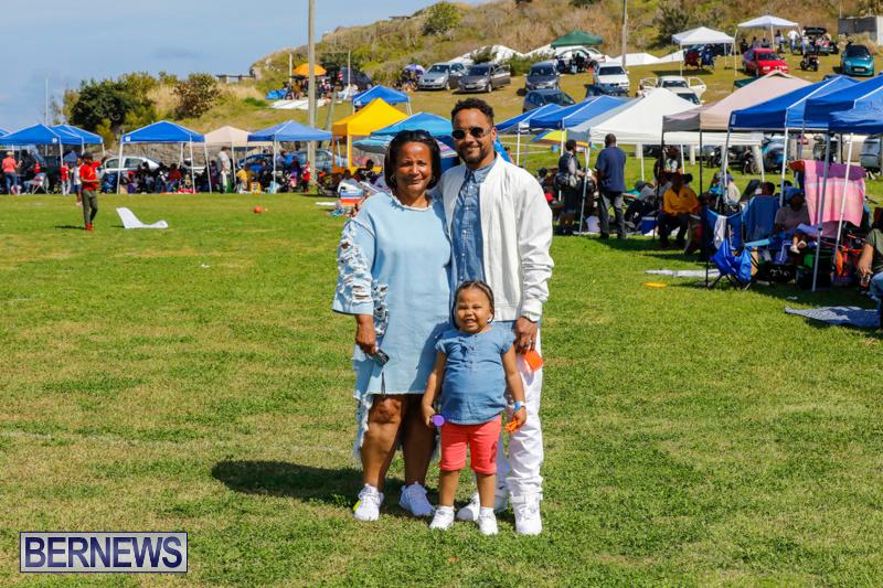 Gilbert-Lamb-Good-Friday-Fun-Day-Bermuda-March-30-2018-7763