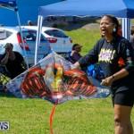 Gilbert Lamb Good Friday Fun Day Bermuda, March 30 2018-7764