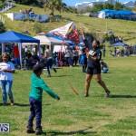Gilbert Lamb Good Friday Fun Day Bermuda, March 30 2018-7769