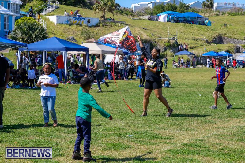 Gilbert-Lamb-Good-Friday-Fun-Day-Bermuda-March-30-2018-7769