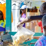 Gilbert Lamb Good Friday Fun Day Bermuda, March 30 2018-7803