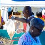 Gilbert Lamb Good Friday Fun Day Bermuda, March 30 2018-7805