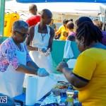 Gilbert Lamb Good Friday Fun Day Bermuda, March 30 2018-7810