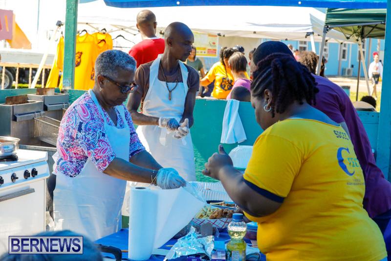 Gilbert-Lamb-Good-Friday-Fun-Day-Bermuda-March-30-2018-7810