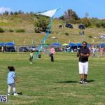 Gilbert Lamb Good Friday Fun Day Bermuda, March 30 2018-7812