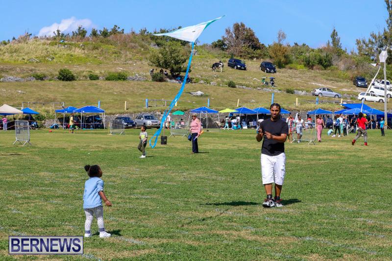 Gilbert-Lamb-Good-Friday-Fun-Day-Bermuda-March-30-2018-7812