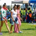 Gilbert Lamb Good Friday Fun Day Bermuda, March 30 2018-7828