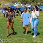 Gilbert Lamb Good Friday Fun Day Bermuda, March 30 2018-7836