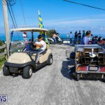 Gilbert Lamb Good Friday Fun Day Bermuda, March 30 2018-7863
