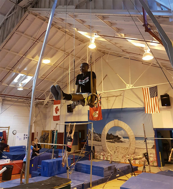 Gymnastics Challenge Bermuda March 2018 (4)