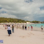 Horseshoe Beach Good Friday Bermuda March 30 2018 (16)