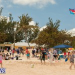 Horseshoe Beach Good Friday Bermuda March 30 2018 (20)