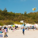 Horseshoe Beach Good Friday Bermuda March 30 2018 (22)