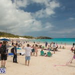Horseshoe Beach Good Friday Bermuda March 30 2018 (29)
