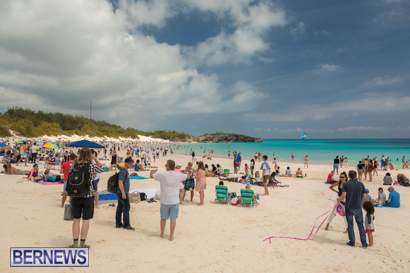 Horseshoe-Beach-Good-Friday-Bermuda-March-30-2018-29