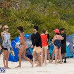 Horseshoe Beach Good Friday Bermuda March 30 2018 (7)