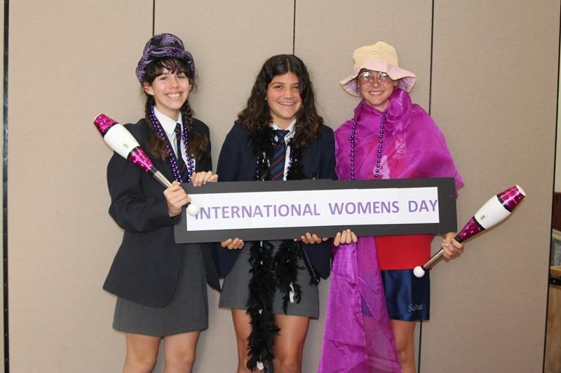 International-womans-day-at-saltus-Mar-08-10