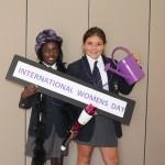 International womans day at saltus Mar 08 (11)