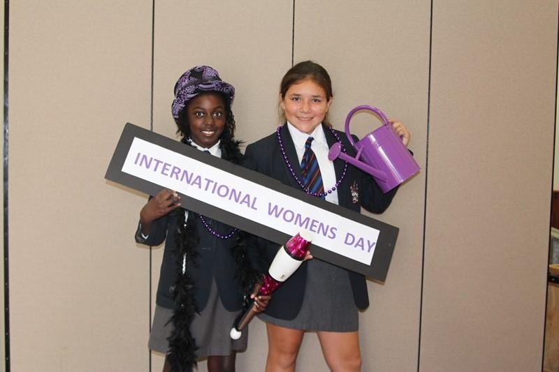 International-womans-day-at-saltus-Mar-08-11