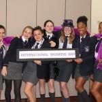 International womans day at saltus Mar 08 (12)