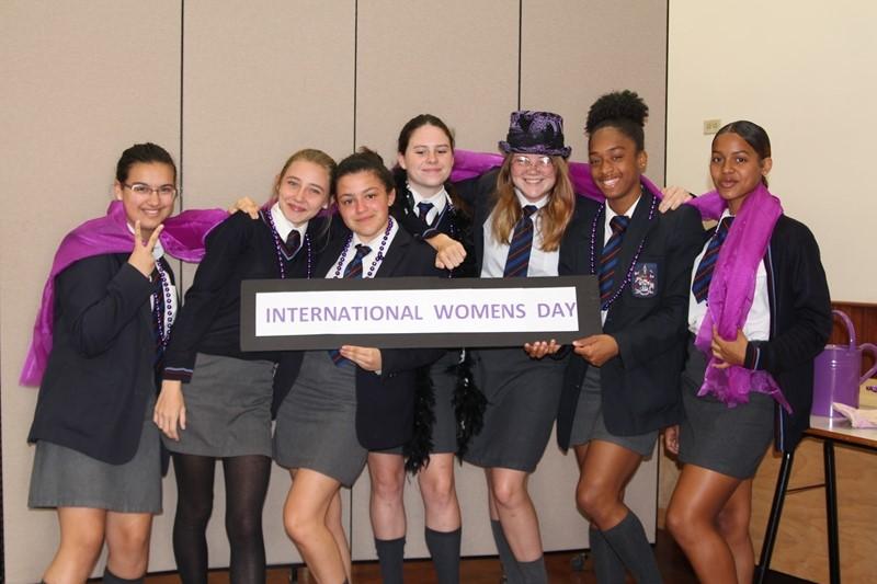 International-womans-day-at-saltus-Mar-08-12