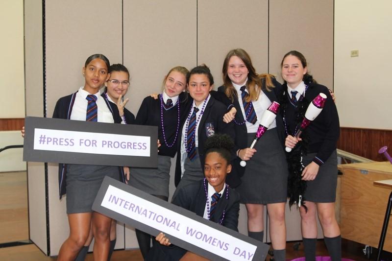 International-womans-day-at-saltus-Mar-08-13