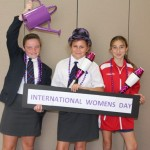 International womans day at saltus Mar 08 (15)