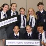 International womans day at saltus Mar 08 (18)