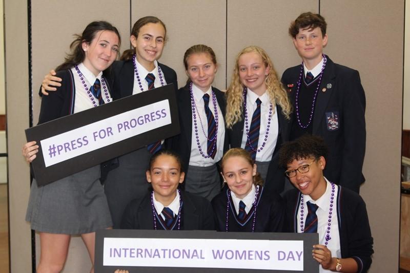 International-womans-day-at-saltus-Mar-08-18