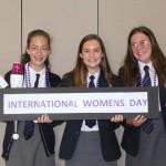 International womans day at saltus Mar 08 (3)
