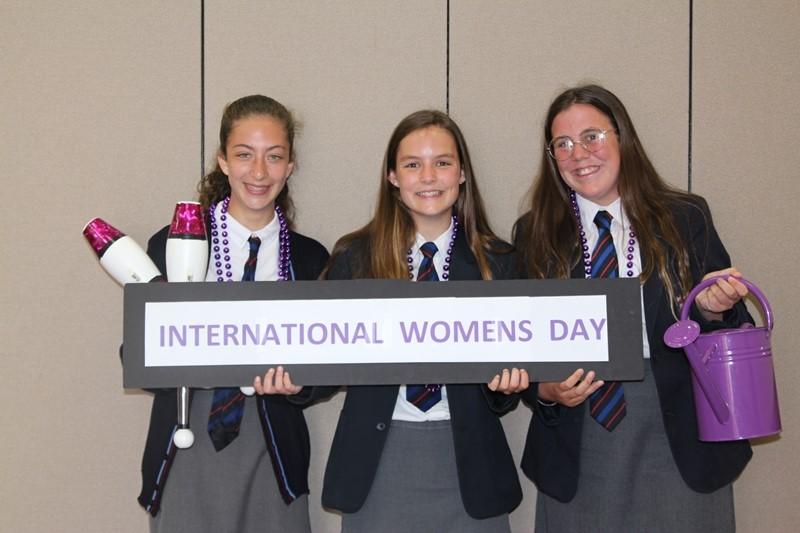 International-womans-day-at-saltus-Mar-08-3