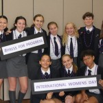 International womans day at saltus Mar 08 (4)