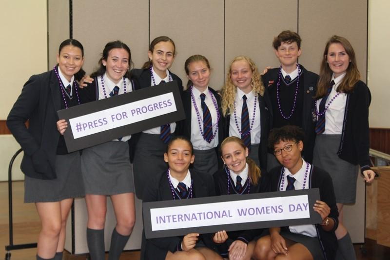 International-womans-day-at-saltus-Mar-08-4