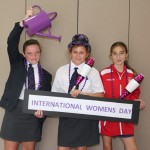 International womans day at saltus Mar 08 (5)