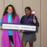 International womans day at saltus Mar 08 (7)