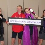International womans day at saltus Mar 08 (9)