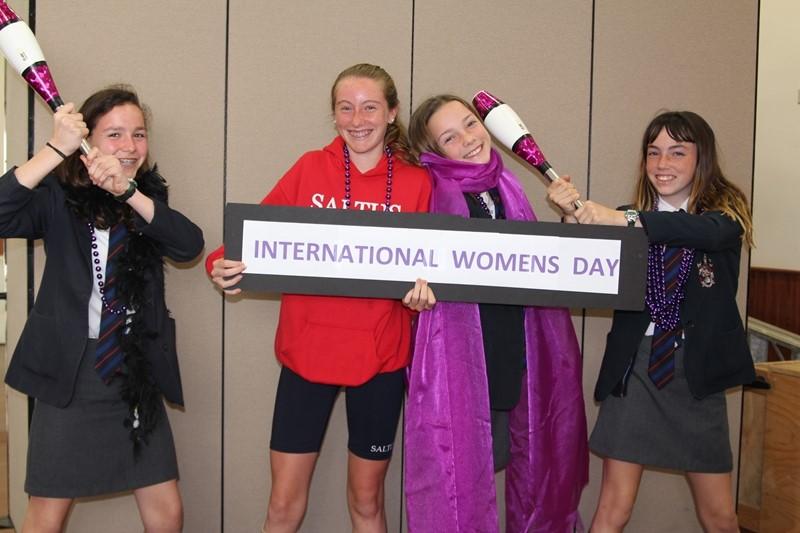 International-womans-day-at-saltus-Mar-08-9