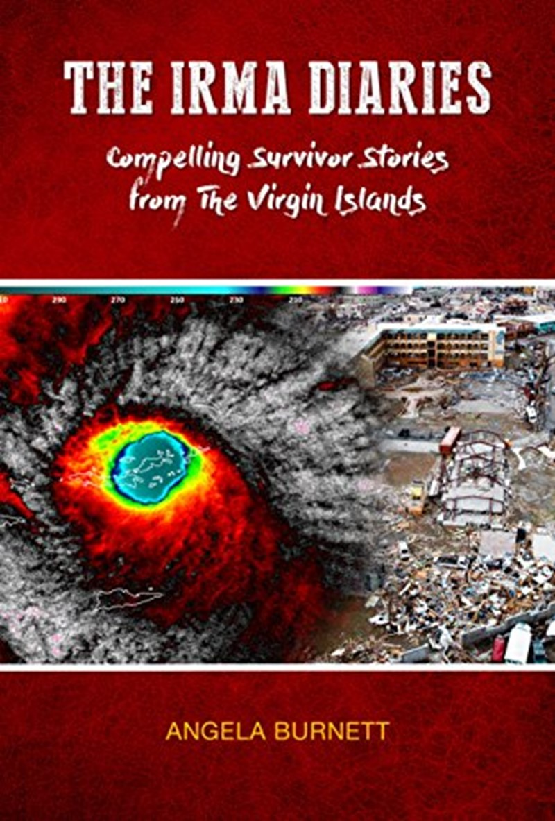 Irma Diaries