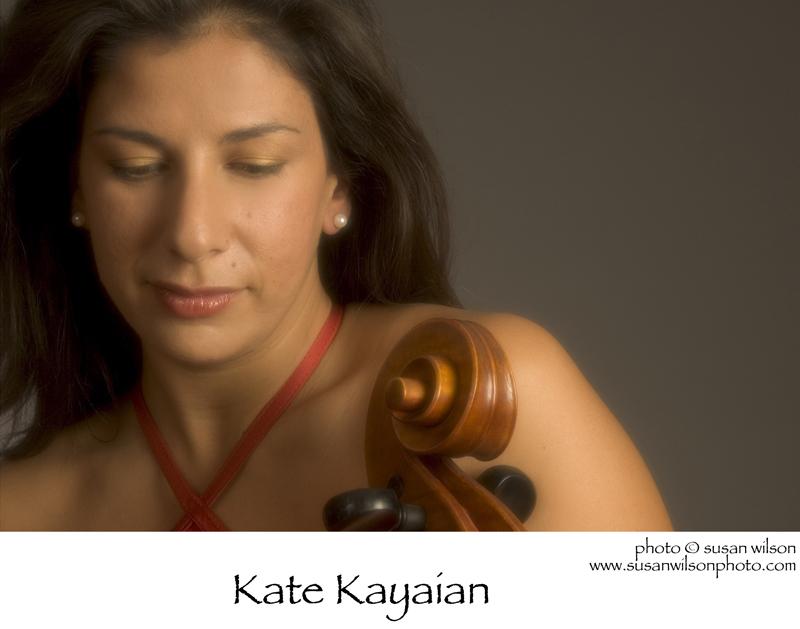 Kate Kayaian Bermuda March 2018 (2)