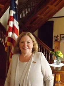 Mary Ellen Koenig Photo