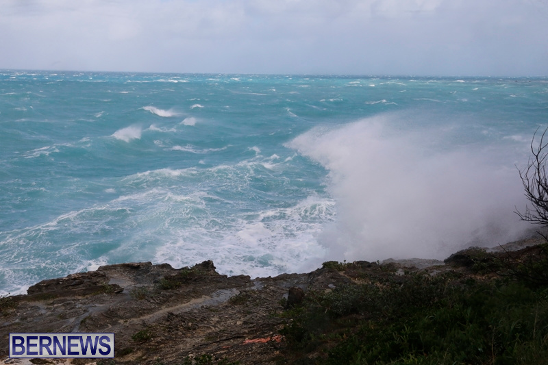 North-Shore-Shelley-bay-Salt-Spray-03-Mar-1
