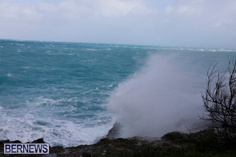 North-Shore-Shelley-bay-Salt-Spray-03-Mar-6