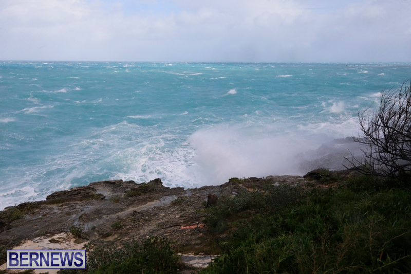 North-Shore-Shelley-bay-Salt-Spray-03-Mar-7