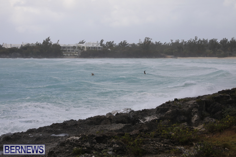 North-Shore-Shelly-Bay-Bermuda-March-5-2018-2