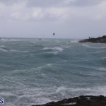 North Shore Shelly Bay Bermuda March 5 2018 (4)