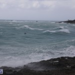 North Shore Shelly Bay Bermuda March 5 2018 (5)