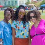 Open your heart Bermuda March 30 2018 (16)