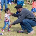 Open your heart Bermuda March 30 2018 (18)